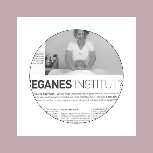 Beauty Forum_Veganes Institut_09