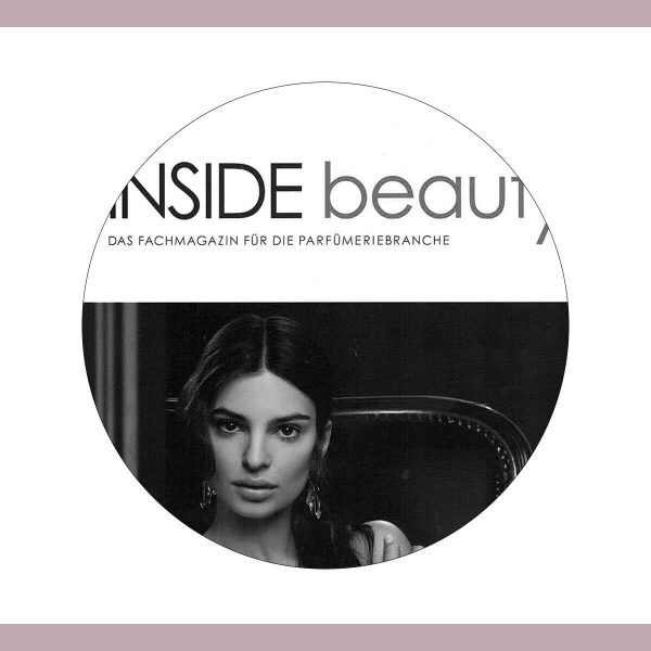 inside-beauty-5-2018